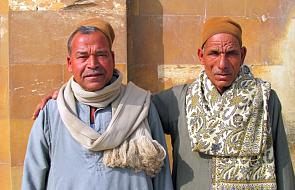 Egipt: muzułmańscy ekstremiści atakują koptów