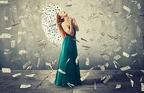 Pieniądze, słodkie pieniądze
