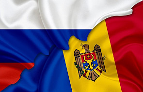 Niepokoje w Mołdawii po manewrach rosyjskich wojsk