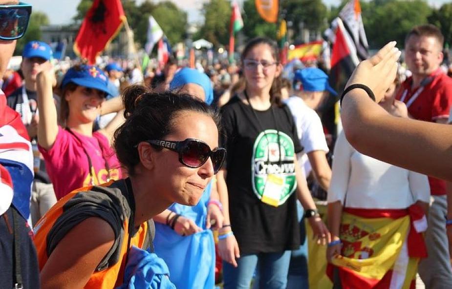Ruszają przygotowania do ŚDM w Panamie