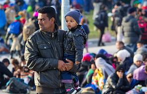 Uchodźcy uczestnikami Igrzysk Olimpijskich