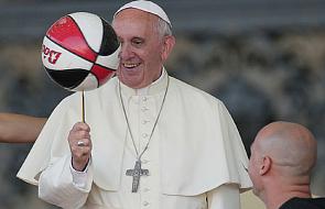 Papież pobił kolejny rekord na Instagramie