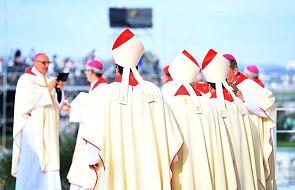 Hiszpania: deklaracja biskupów o narzucaniu gender