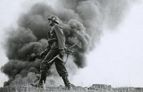 77 lat temu zaczęła się II wojna światowa