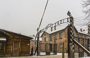 Niemcy: esesmanka z KL Auschwitz nie stanie przed sądem