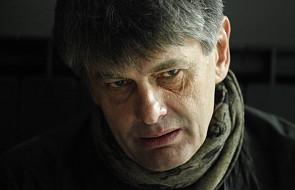 Nie żyje fotoreporter Krzysztof Miller