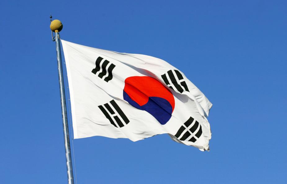 Korea Płd. ma plan zniszczenia Pjongjangu