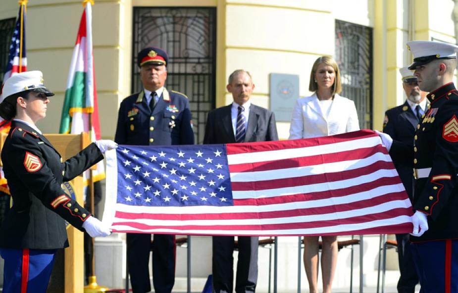 USA: rocznica ataku 11 września w nastroju refleksji