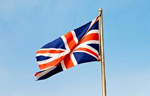 W.Brytania: Polak ranny w ataku rasistowskim