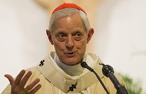 Kardynał ostrzega księży przed angażowaniem się w politykę