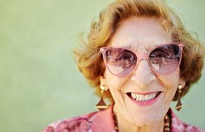 4 sprawdzone sposoby na długowieczność