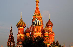 Rosja: relikwie z Watykanu w nadwołżańskiej wiosce