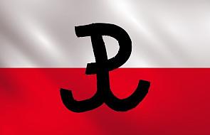 Koncert, wystawa i gra miejska w rocznicę agresji ZSRR na Polskę