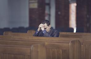 Wyjątkowa modlitwa po spowiedzi świętej