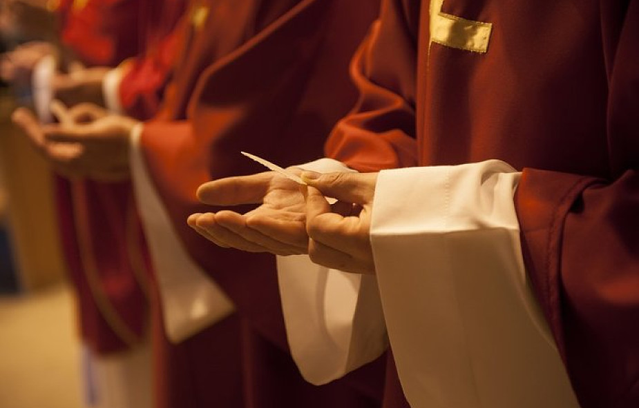"""List biskupów ws. """"Amoris Laetitia"""" [PEŁNY TEKST]"""