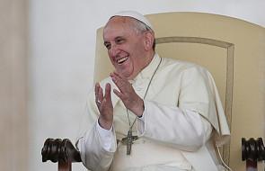 Pełne tłumaczenie listu papieża Franciszka do biskupów argentyńskich