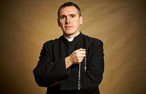 Watykan: zmieniono zasady dotyczące święceń