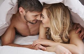 Jak smakuje seks po ślubie? 4 funkcje współżycia [WIDEO]