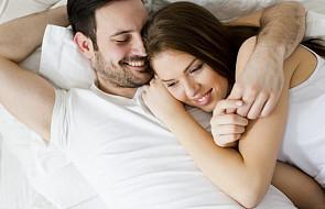 Seks jest najważniejszy?