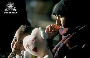 10 biblijnych wskazówek o tym, jak traktować uchodźców