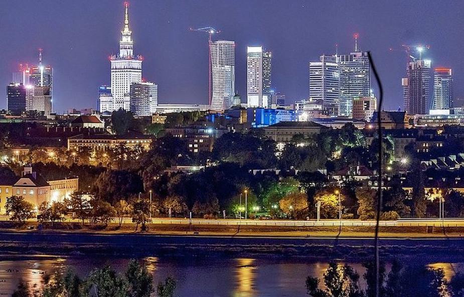 """W Warszawie w sobotę odbędzie się II """"Noc Świątyń"""""""