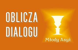 """Kraków: kolejna edycja programu """"Młody Asyż"""""""