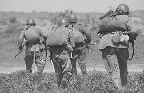 77. rocznica sowieckiej agresji na Polskę