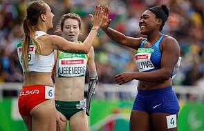 Paraolimpiada: 39 medali Polaków i aż 19 czwartych miejsc