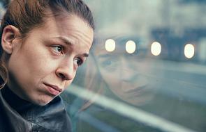 Depresja a cukrzyca. Ryzyko powikłań