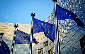 KE wszczyna postępowanie i zawiesza podatek handlowy w Polsce
