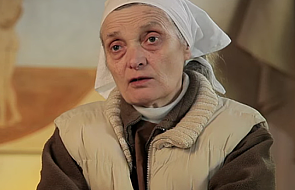 Siostra Chmielewska: dla chrześcijan jest tylko jedna droga