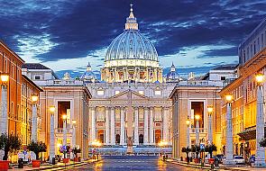 Watykan: rozpoczął się Jubileusz Wolontariuszy
