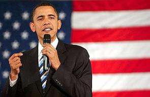 Prezydent USA wysyła delegację na kanonizację
