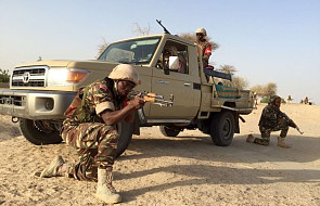 Nigeria: kolejne ofiary Boko Haram