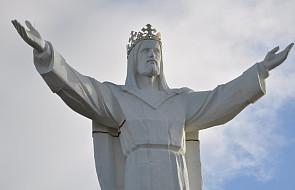 Komunikat biskupów ws. Przyjęcia Jezusa Chrystusa za Króla i Pana