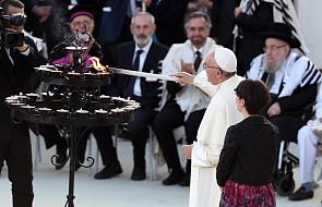 """""""Wojna w imię religii staje się wojną z samą religią"""""""