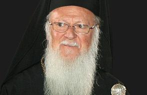 Patriarcha Bartłomiej w Asyżu: potrzebujemy nawrócenia