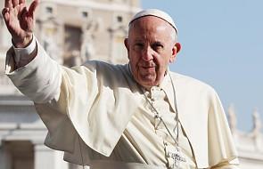 """""""Rodzice prawosławni"""" przeciwni wizycie papieża"""