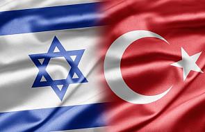 Ankara: atak na ambasadę Izraela