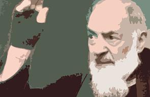 10 duchowych myśli św. Ojca Pio