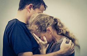 #Ewangelia: to grozi ci, jeśli usuniesz Boga ze swojego życia