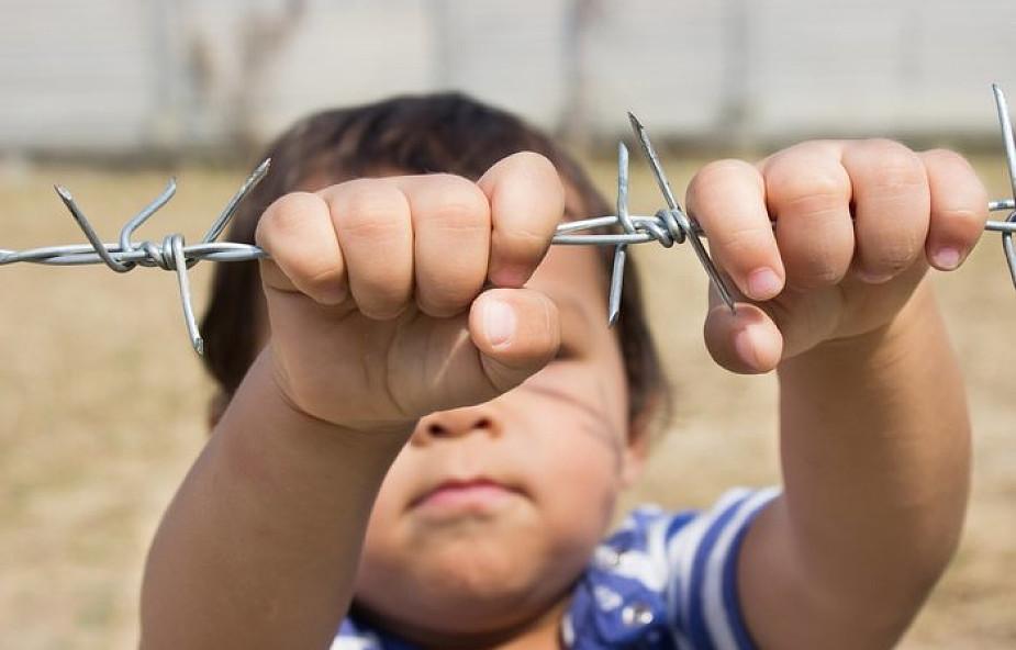"""""""Spiegel"""":  wzrost liczby przestępstw przeciwko imigrantom"""