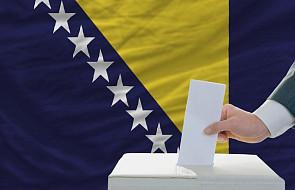 Bośnia: referendum zagraża stabilności państwa