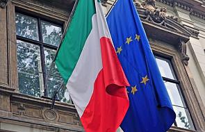 Włochy: referendum w sprawie zmiany konstytucji