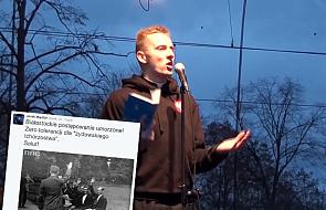 Ks. Jacek Międlar wystąpił ze zgromadzenia Księży Misjonarzy