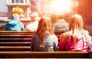 """""""To mnie niepokoi w liturgii wspólnot neokatechumenalnych"""""""