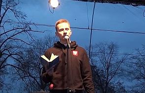 Umorzono dochodzenie ws. kazania ks. Międlara w Białymstoku