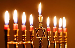 Obrady Komitetu ds. Dialogu z Judaizmem pod nowym kierownictwem