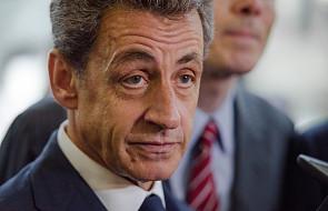 """""""FT"""": Sarkozy zaoferuje Londynowi nowy traktat UE"""