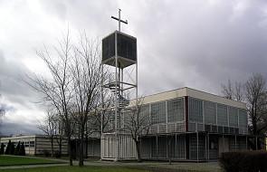19 listopada konsekracja nowej katedry w Trondheim